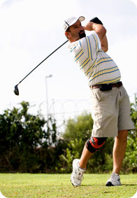 images/Orthotics%20Golf%20Thompson's.jpg